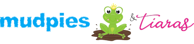 mudpies-and-tiaras-logo